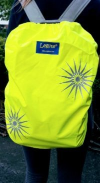 Leglite_Backpack__29301.1495996185.386.400