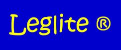 Leglite